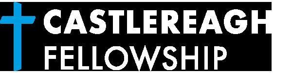 Castlereagh Fellowship