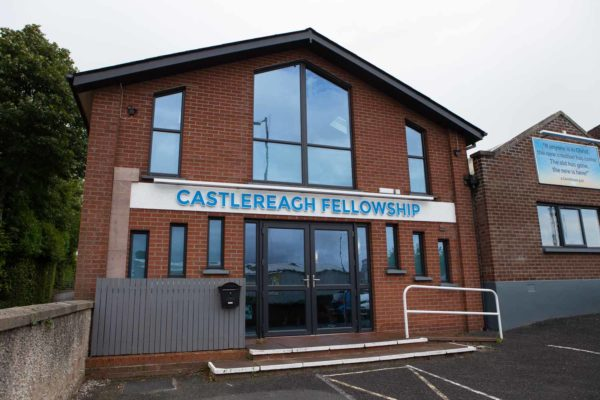 Castlereagh Fellowship-126