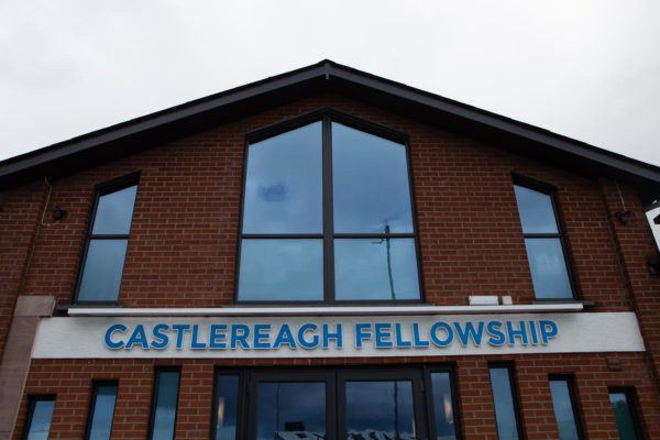 Castlereagh Fellowship-130